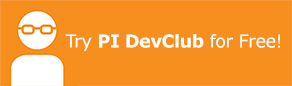 st-widget-{image: PI Developers Club Free Trial.png}
