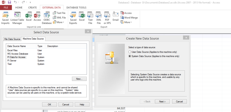 microsoft access 2013 data files for students